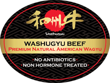 washugyu.com