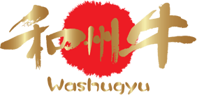 Washugyu by Super Prime Beef